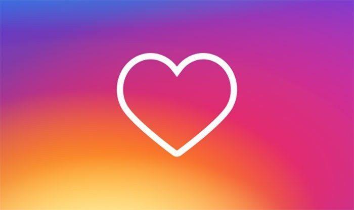 1 demi-milliard d'utilisateurs par jour sur Instagram 26