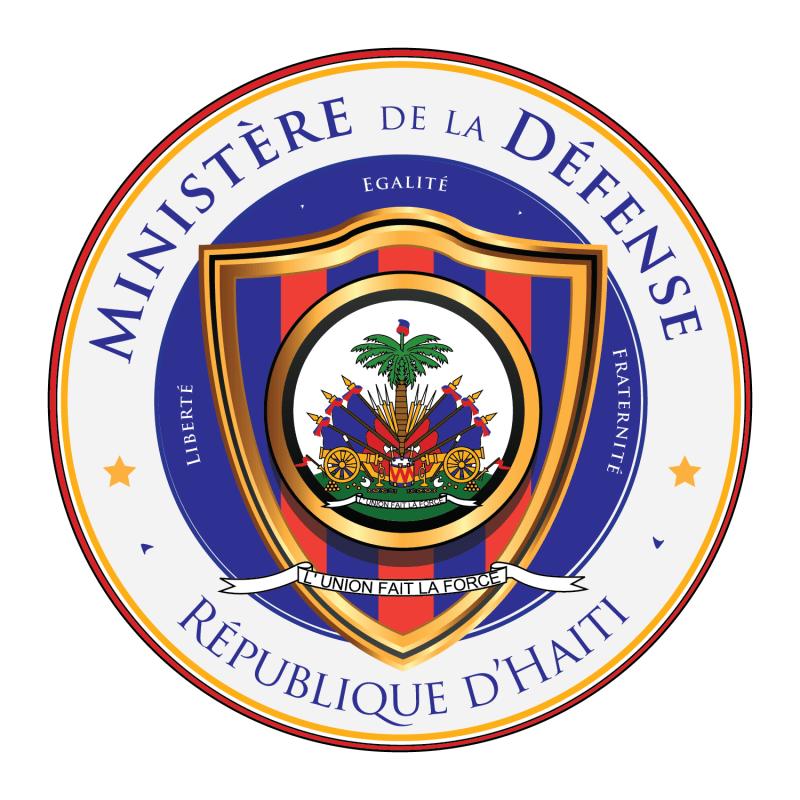 Communiqué de Presse du Ministère de la Défense 29
