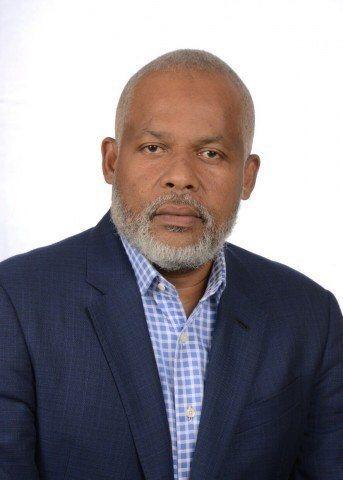 Eric Jean Baptiste dénonce les manifestations violentes 29