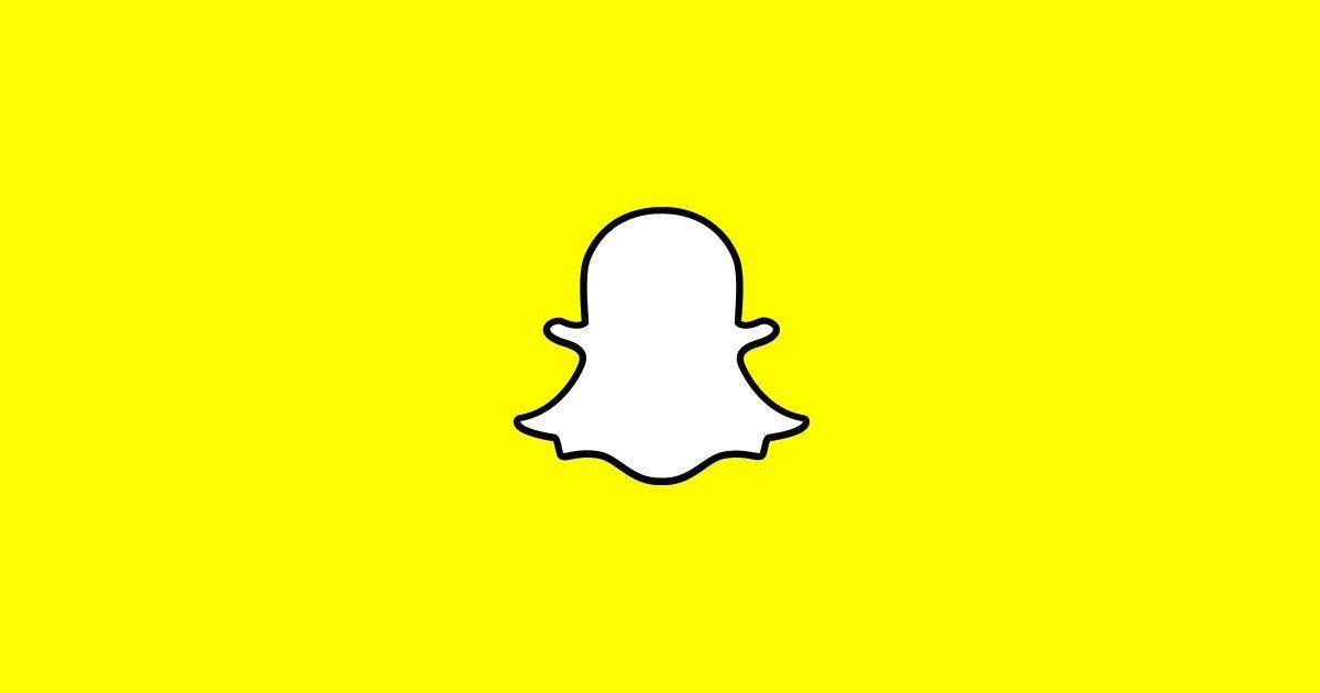 Snapchat fête ses 6 ans et lance des filtres pour le ciel (sky filters) 30