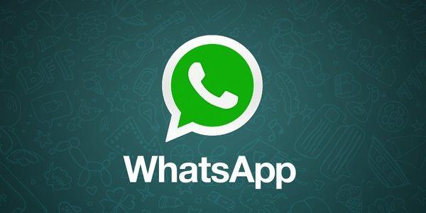 Supprimer un message sur WhatsApp, c'est pour bientôt 28