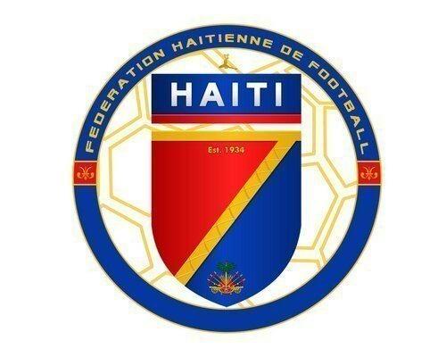 Chine vs Haïti reporté officiellement 29
