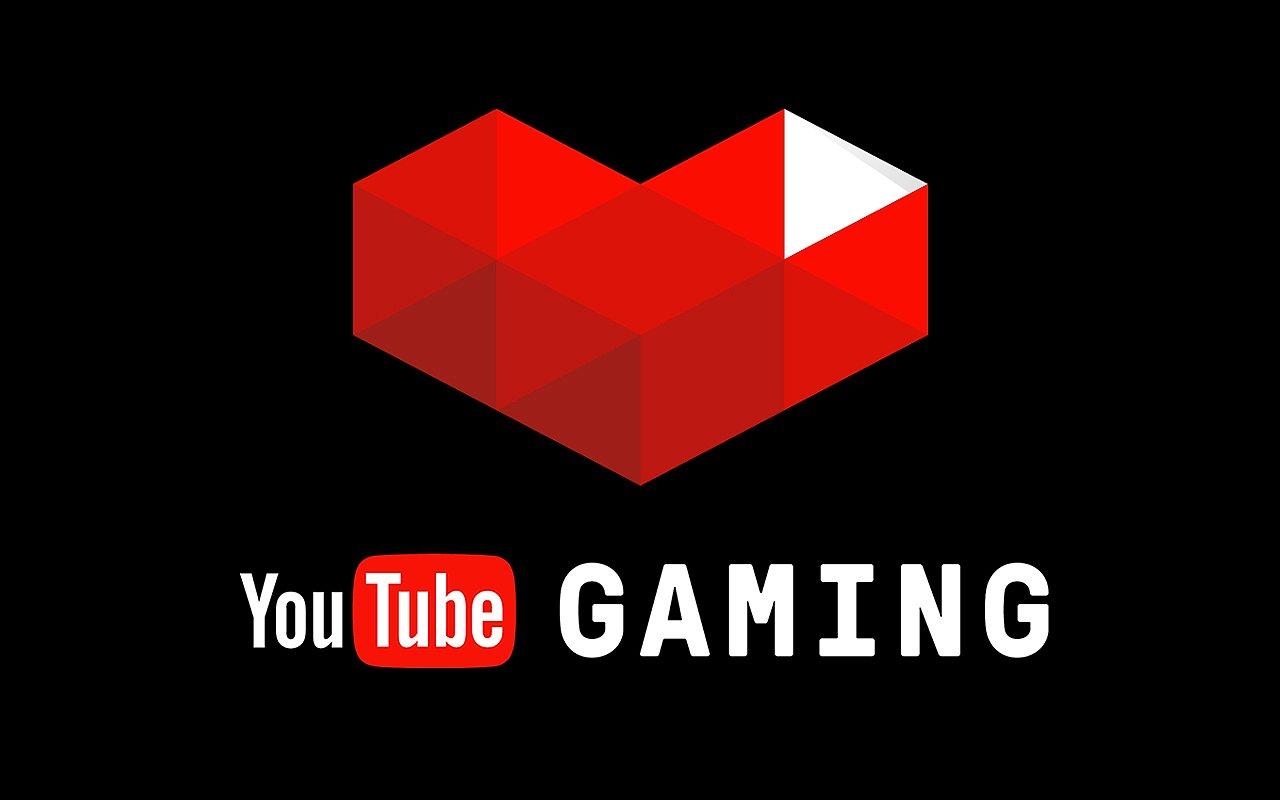YouTube : les fans peuvent sponsoriser les gamers (5 dollars par mois) 29