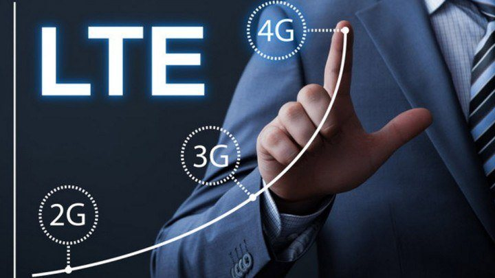 Haïti : Un 3ème opérateur de téléphonie mobile pour le vrai 4G LTE 26