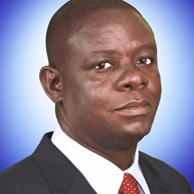 Enquête Pétro Caribe, le Sénateur Louis Onondieu dénonce 30