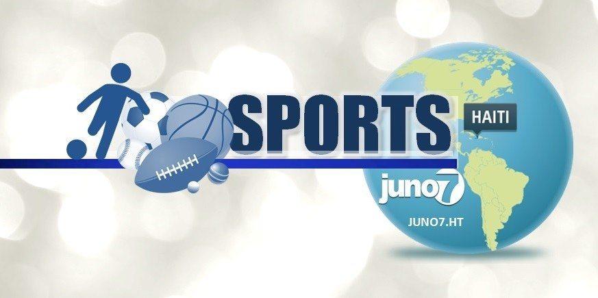Sports - Tour d'horizon: Debriefing du week-end 26
