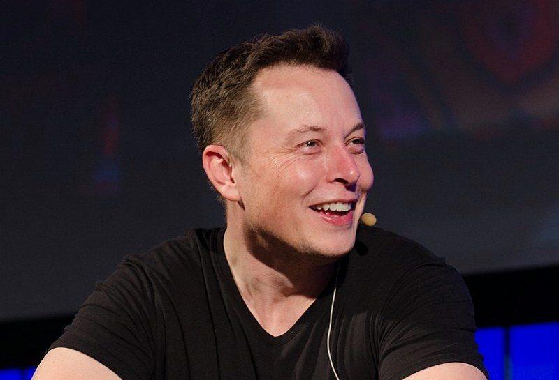Paris-New York en 30 minutes, le pari fou d'Elon Musk 26