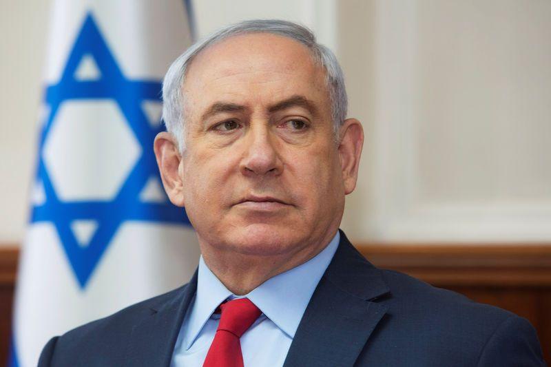 Après les États-Unis, Israël se retire aussi de l'UNESCO. 27