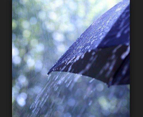 Haïti : Orages violents et pluies pour débuter le mois d'octobre. 29