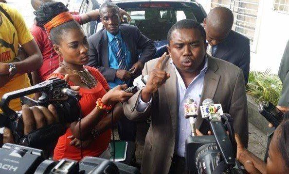 Haïti : L'opposition annonce une «méga-manifestation» 27
