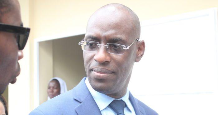 Haïti: Les employés de l'administration publique sont invités à reprendre travail dès demain 29