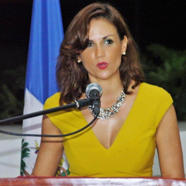 Haïti : L'ex-Ministre du Tourisme réagit face au rapport PetroCaribe 27