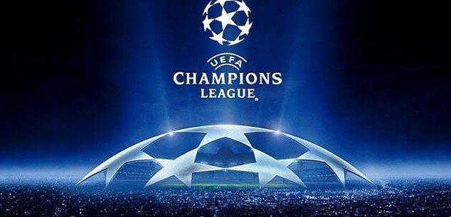 Foot 4e journée LDC: bonne opération des Romains, coup d'arrêt pour le Barça, United y est presque 27