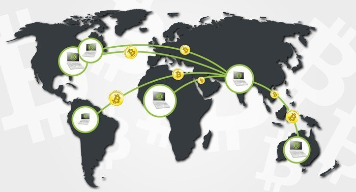 Crypto : L'avenir des monnaies nationales menacé 27