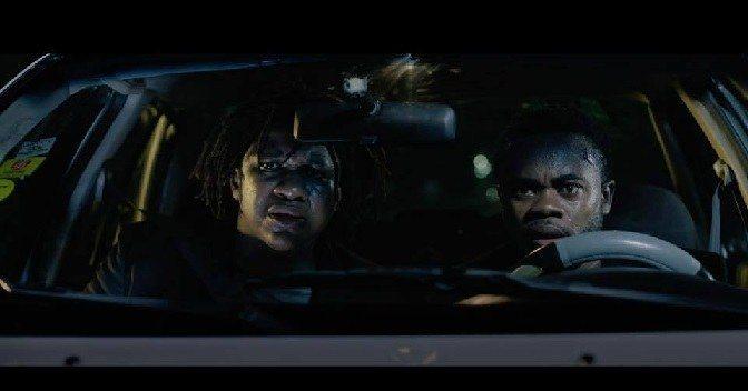 """KAFOU"" un film qui apportera un souffle au cinéma haïtien 31"