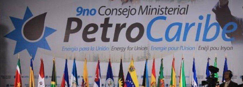 Haïti/PetroCaribe : l'Immense responsabilité de la génération post 86 … 30