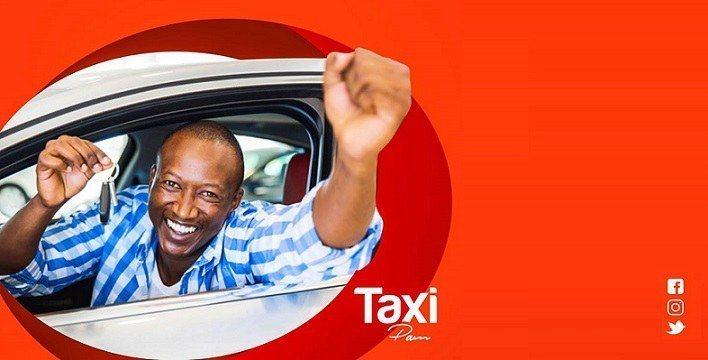 Taxi Pam, le recrutement des chauffeurs est lancé 27