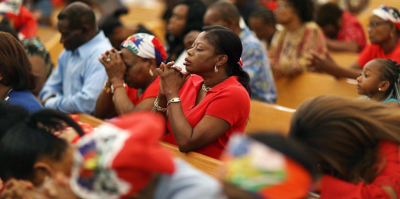 Trump met fin au TPS, laissant près de 60,000 Haïtiens dans le désespoir 27