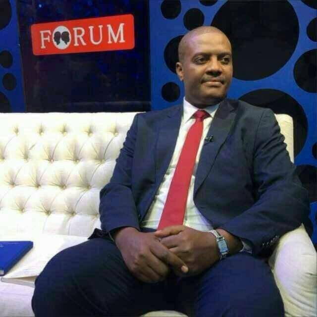 Le Président de la Fédération Nationale des maires haïtiens Présente ses sympathies à la famille de Manno Charlemagne 30