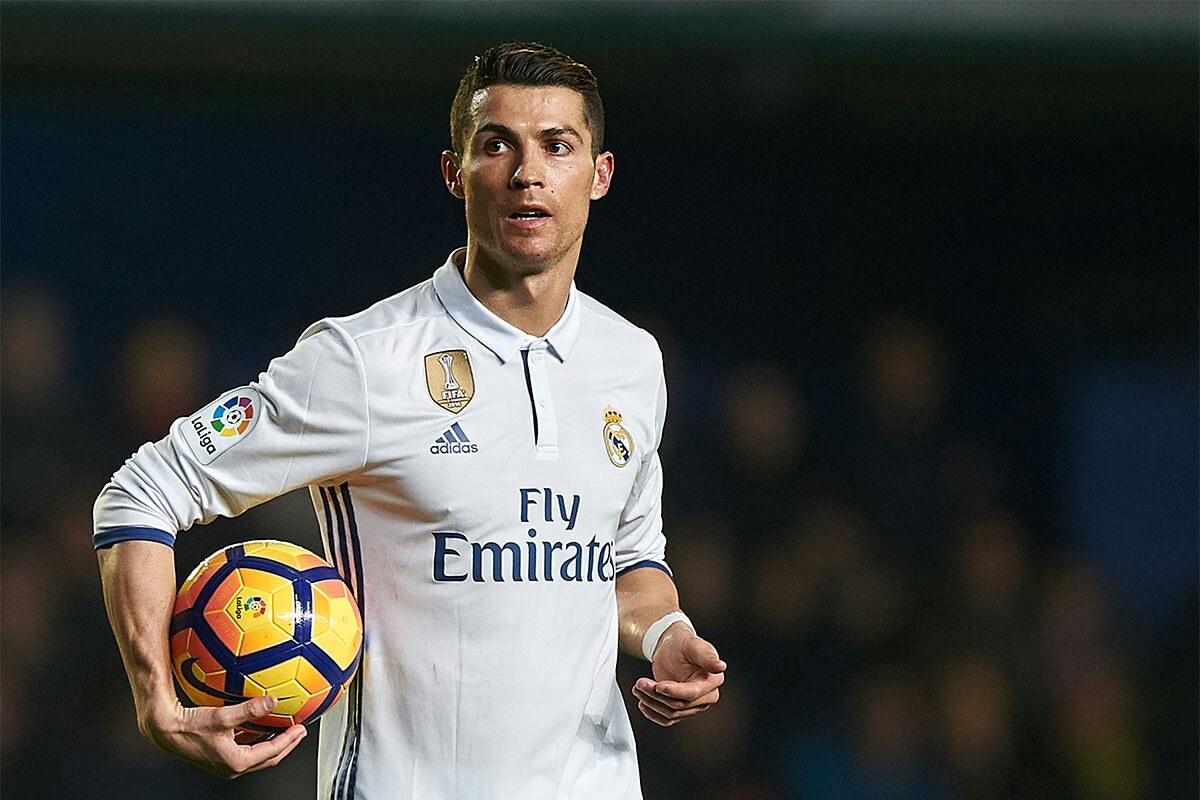 Foot - Liga espagnole : Madrid envoie un signal pour le 23 décembre 31