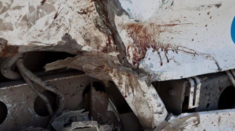 Haïti : La Noël s'est terminée tragiquement aux Gonaïves 29