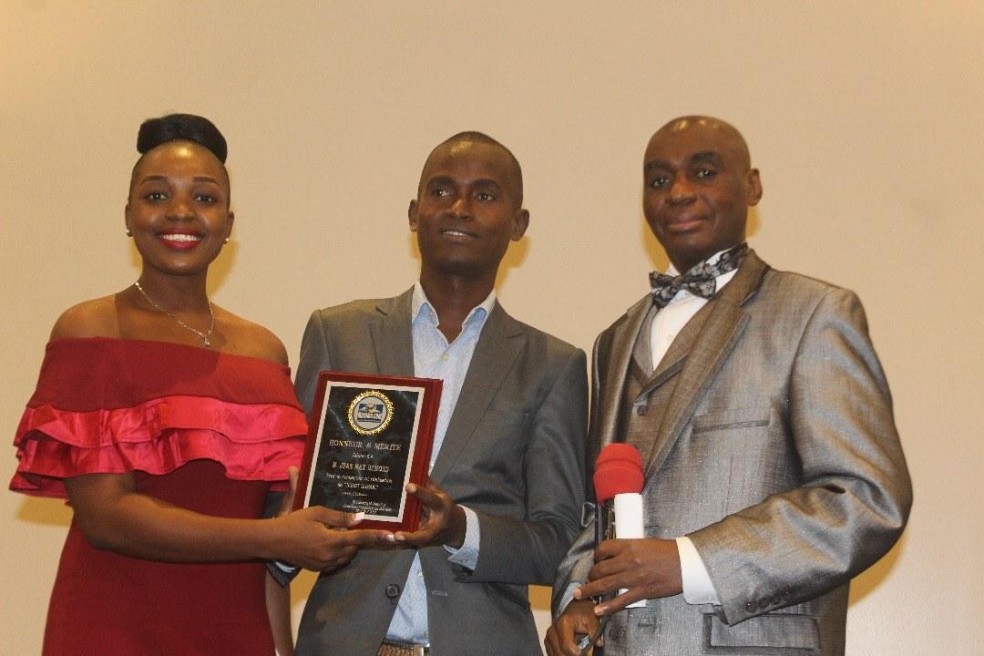 MAFAMA s'ouvre sur Haïti avec sa cinquième convention annuelle 31