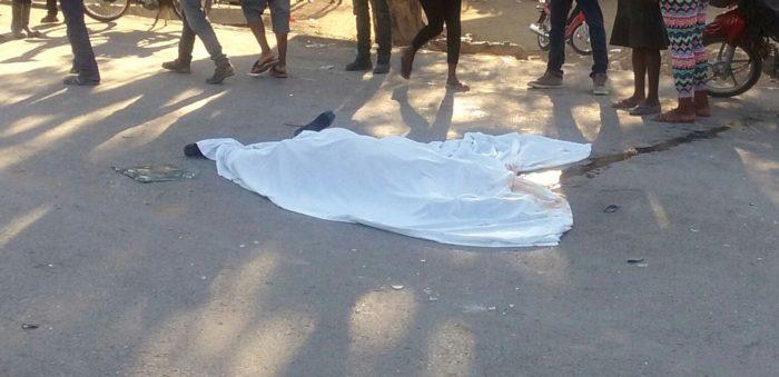 5 morts à carrefour: 24 heures après, les circonstances ne sont toujourspas connues 28
