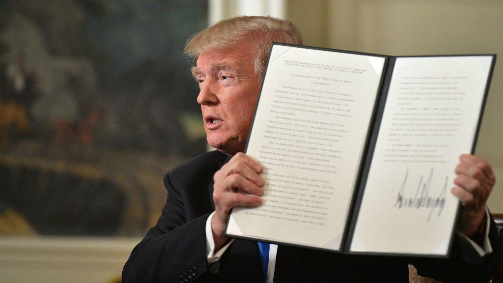 ONU : Les États-unis opposent leur veto à une résolution rejetant la décision de Trump sur Jérusalem 31