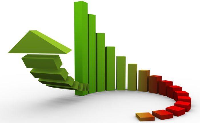 Haïti : Voici comment sont fixés les prix des marchandises au cours de ce mois décembre 29