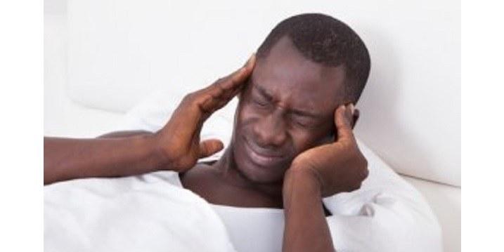 Santé : Les symptômes silencieux à surveiller de près 31