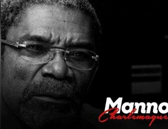 La fédération Nationale des Maires Haïtiens (FENAMH) salue le départ pour l'orient éternel du chanteur, compositeur Joseph Emmanuel Charlemagne 27