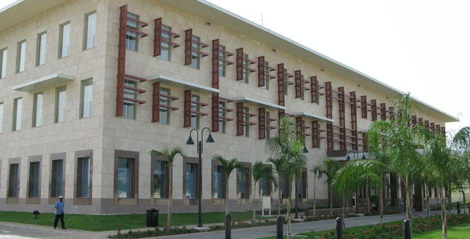 Arnaque d'emplois, au nom de l'Ambassade Américaine en Haïti 28