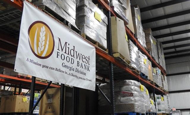 Midwest Food Bank va s'implanter en haïti pour des programmes de cantines scolaires 29