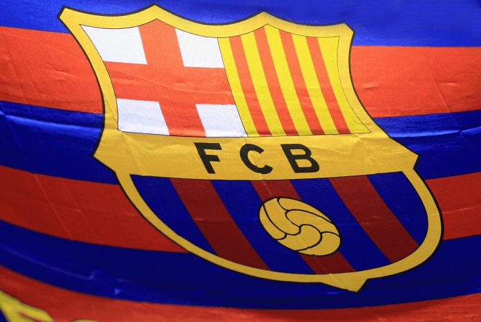 Une clause de 400M € pour Coutinho, voici toutes les clauses de l'effectif barcelonais 31