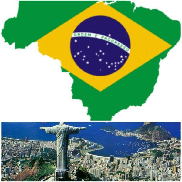 Top 10 des brésiliens les plus chers de l'histoire 31