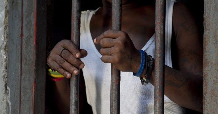 Détention préventive prolongée: Haïti en tête de liste parmi les pays caribéens, selon un dernier rapport de la BID 29