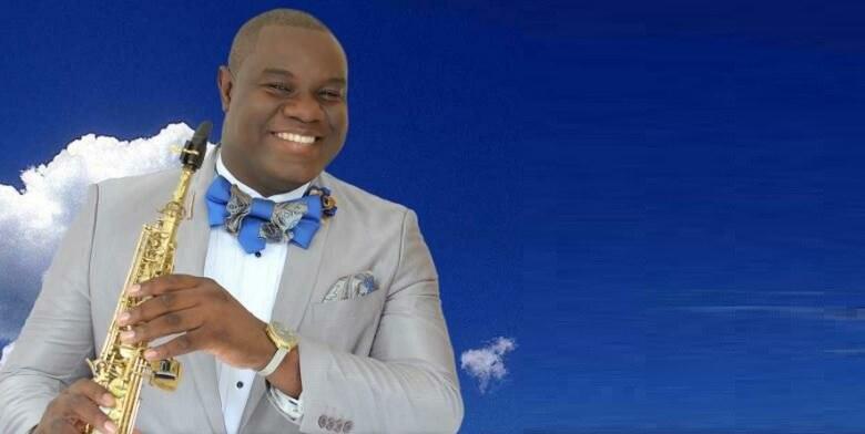 Un talent haïtien à America's Got Talent 30