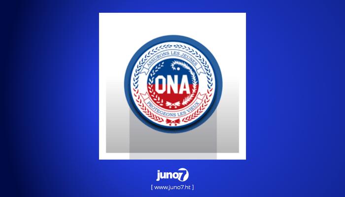SOCIAL/ONA: De nouvelles résolutions en perspectives sur les prêts accordés aux assurés 28