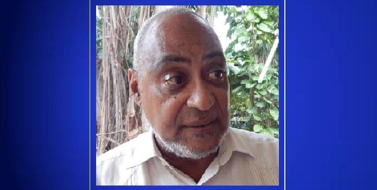 Diplomatie : Cuba et Haïti partagent des liens fraternels 28