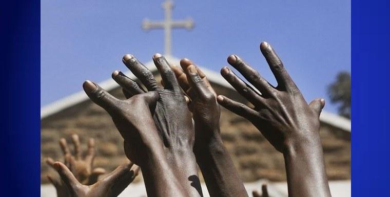 Rwanda : Le gouvernement ferme plus de 700 églises et mosquées 28