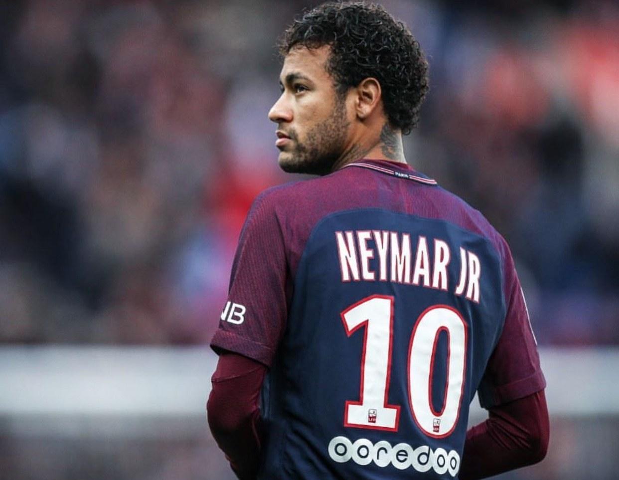 Le Real Madrid pourrait se passer de certains joueurs pour s'offrir Neymar 29