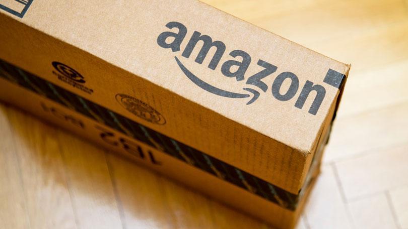 Trump attaque Amazon, disant qu'il ne paie pas assez d'impôts 31