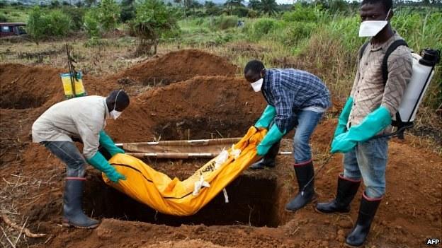 Fièvre hémorragique de Lassa : Un premier décès enregistré au Ghana 29