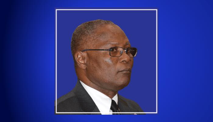 Frais de fonctionnement non-versés et véhicule non-enregistré : Jocelerme Privert exige des explications  du ministre de l'économie et des finances. 33