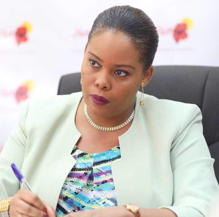 Vers la redynamisation du Ministère du Tourisme... 27