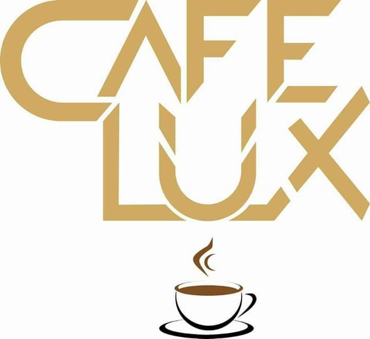 Konsome Lokal: Café Lux 30