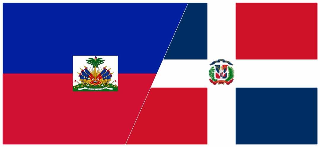 Des dizaines d'haïtiens continuent d'exposer leur vie en traversant chaque jour Perdenales pour la république Dominicaine 29