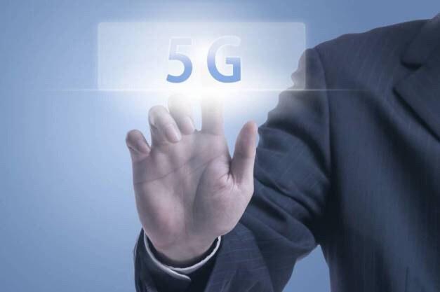 La 5G mise à l'essai en France 29