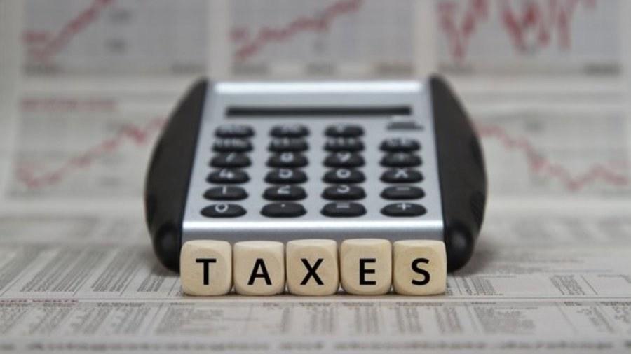 DGI: Un nouveau format du Quitus fiscal sera émis à partir du 14 mai prochain. 29