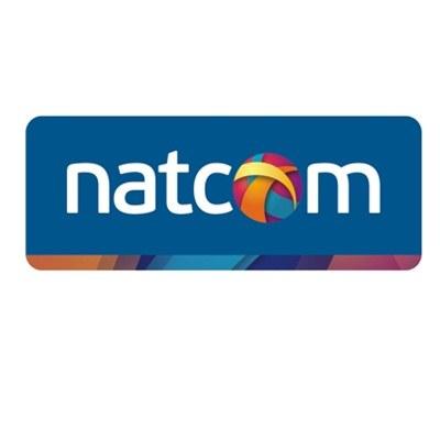 Accusé par le député Samuel D'Haïti, le DG de la Natcom répond. 27